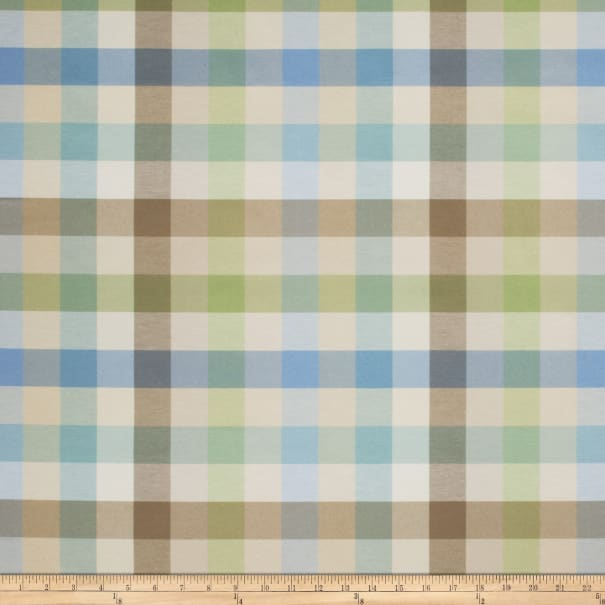 Fabricut Outlet Candela Twill Mineral