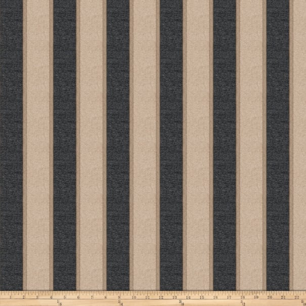 Fabricut New Philly Chenille Federal