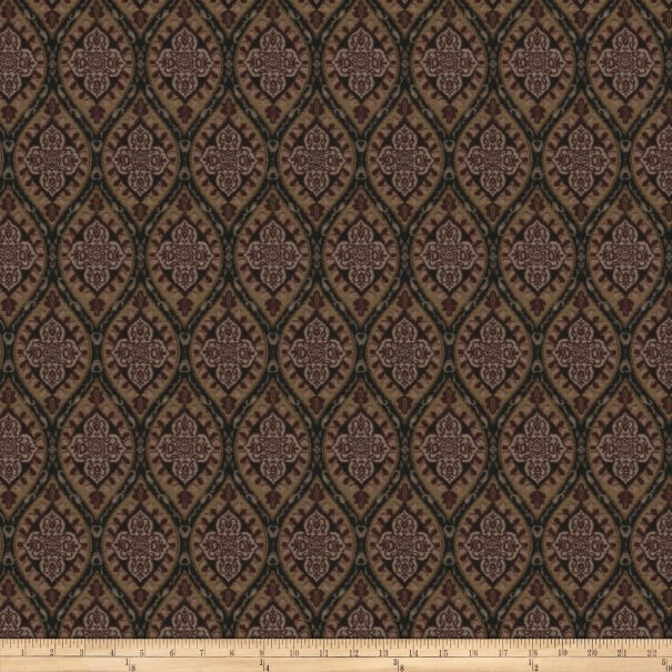 Trend Outlet 02894 Jacquard Tapestry