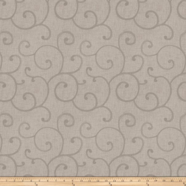 Trend Outlet 02943 Grey