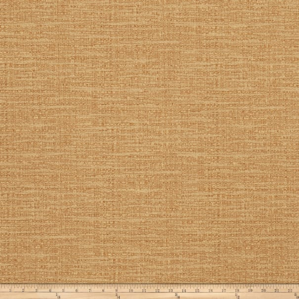 Trend Outlet 03183 Drapery Woven Rustique
