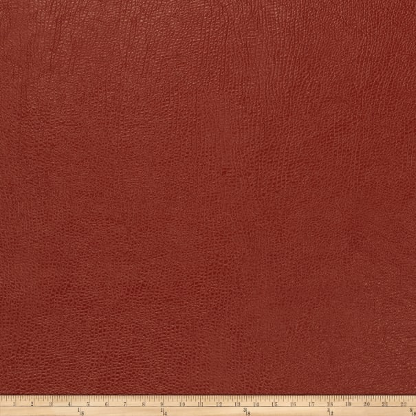 Trend 03343 Faux Leather Brick