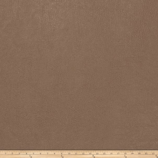Trend 03343 Faux Leather Dune