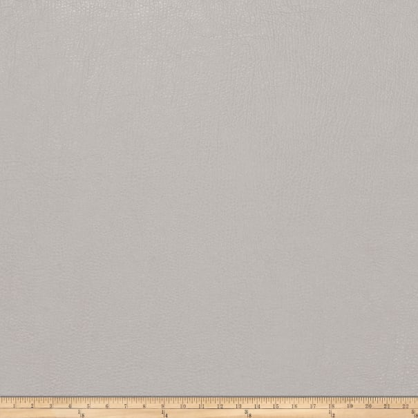 Trend 03343 Faux Leather Feather