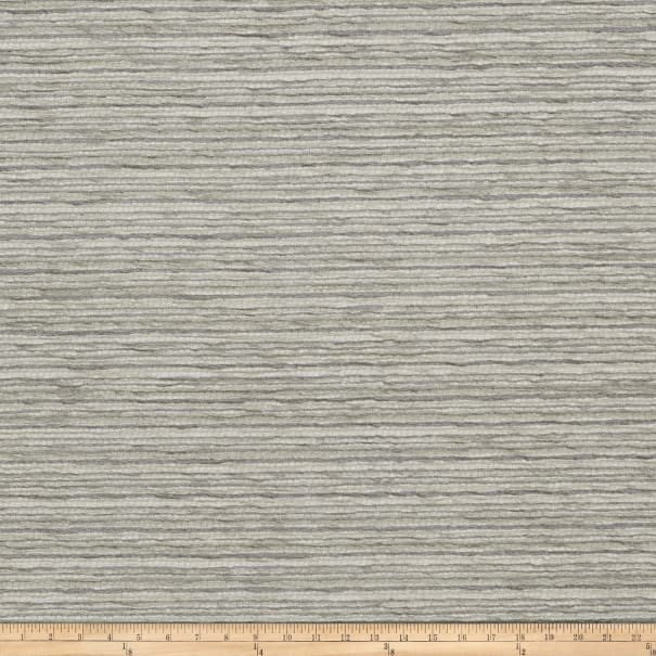 Trend 03345 Chenille Sterling