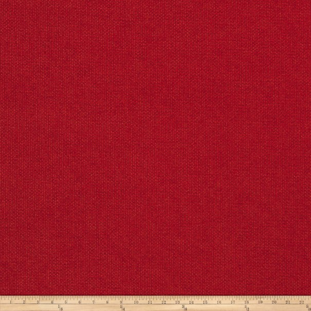 Trend 03600 Boucle Basketweave Strawberry