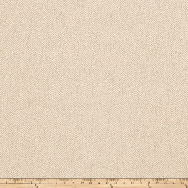 Trend 03858 Boucle Sand