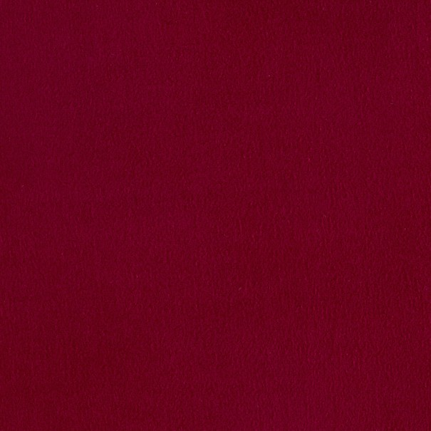 Fabric Merchants Double Brushed Poly Spandex Jersey Knit Wine