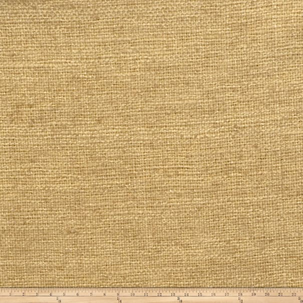 Fabricut Outlet Andes Raw Silk Straw