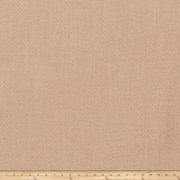 Fabricut Outlet Askella Flax