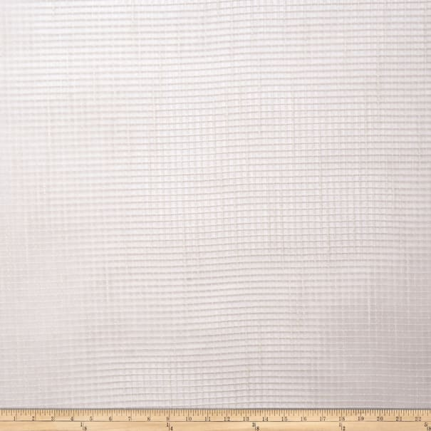 Fabricut Outlet Kennesaw Ivory