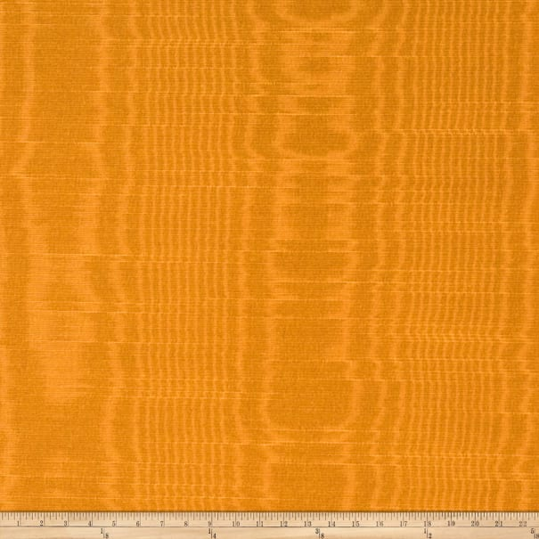 Fabricut Outlet Merit Moire Autumn