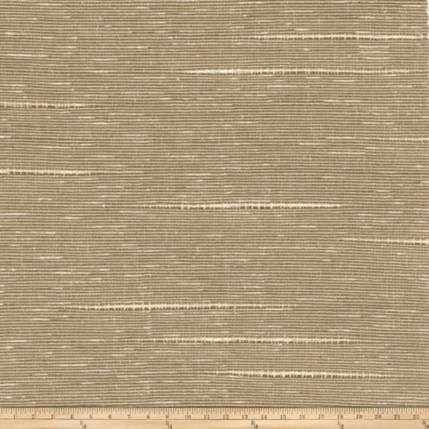 Trend Outlet 1565 Ottoman Stone