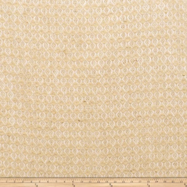 Trend Outlet 1882 Cashmere