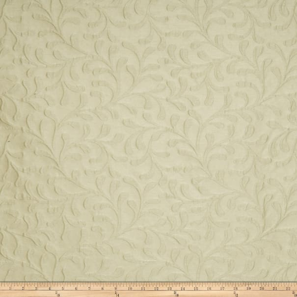 Trend Outlet 1927 Faux Silk Bisque