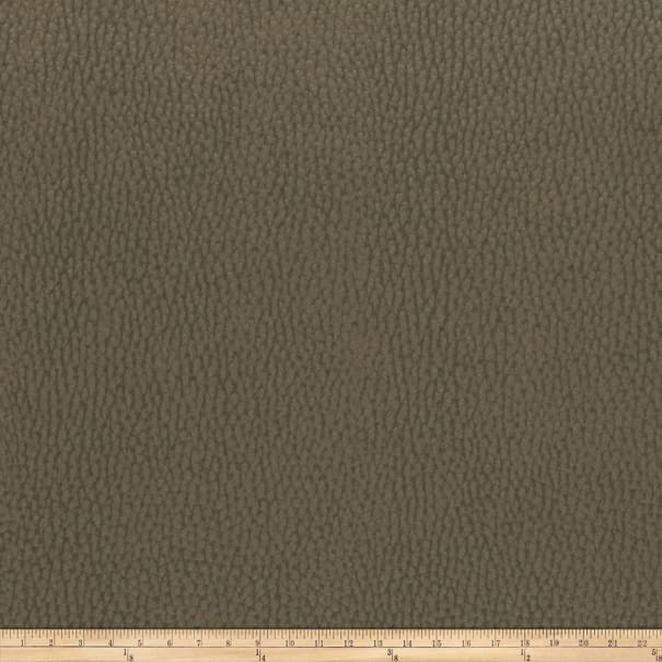 Trend 2041 Faux Leather Bronze