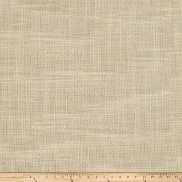 Trend Outlet 2687 Linen