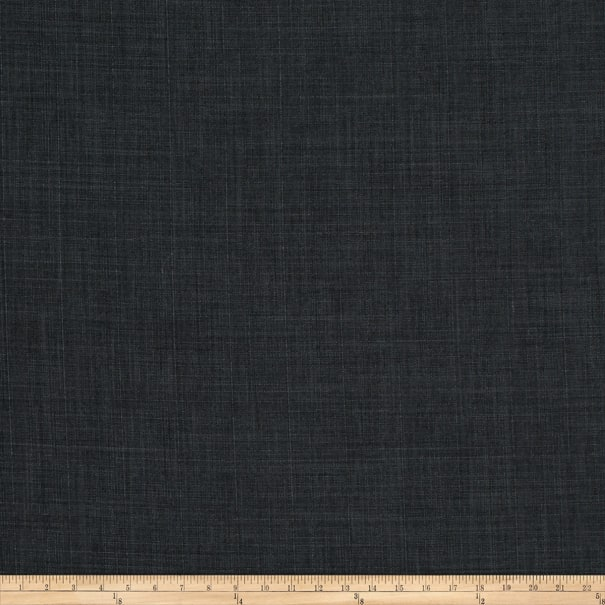 Trend 01249 Charcoal