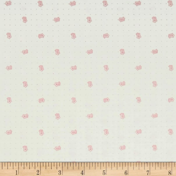 Backgrounds Daisy Pink