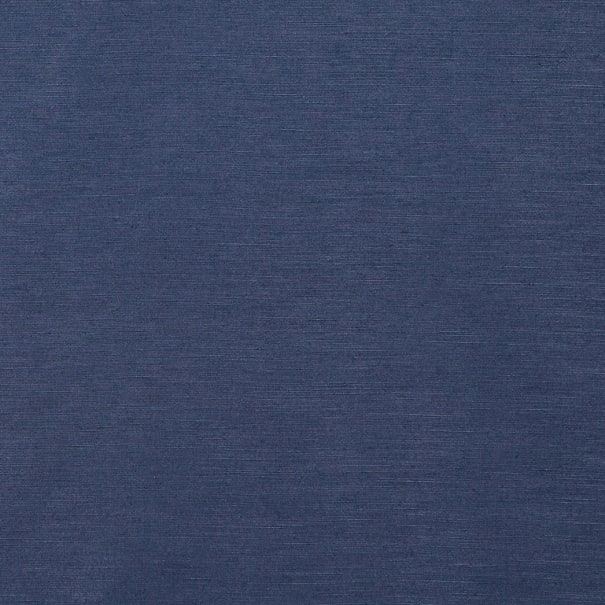 European Linen/Silk New Indigo
