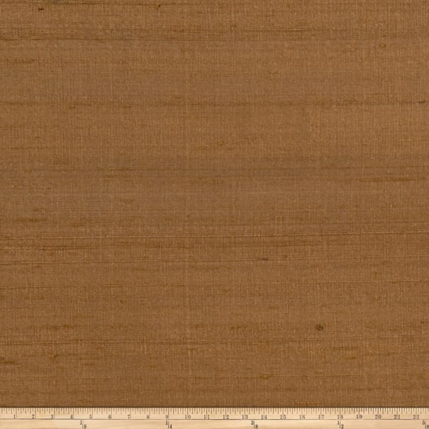 Trend Outlet 01863 Silk Twig