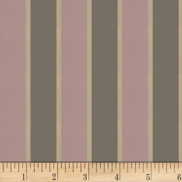 Fabricut Outlet Chase Smoky Amethyst