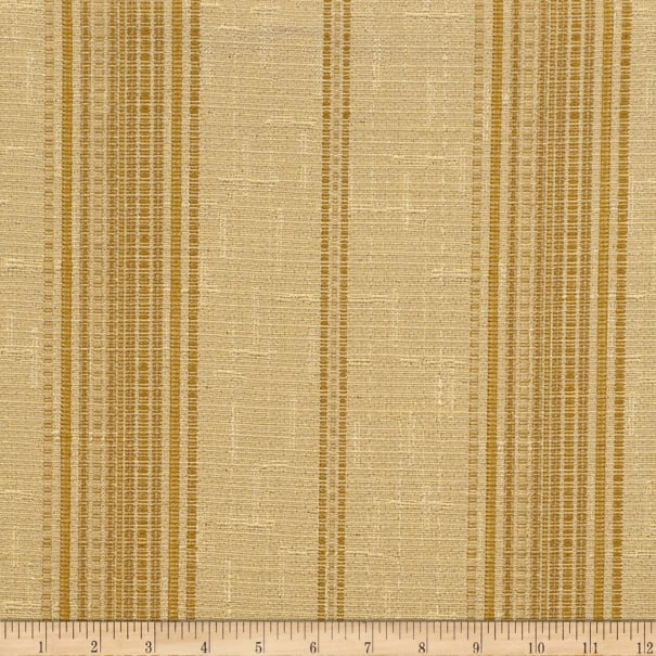 Fabricut Outlet Clark Bar Beige