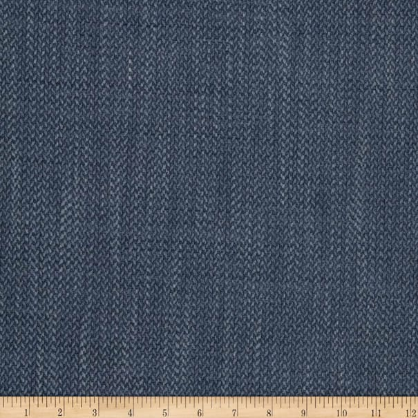 Fabricut Winton Denim