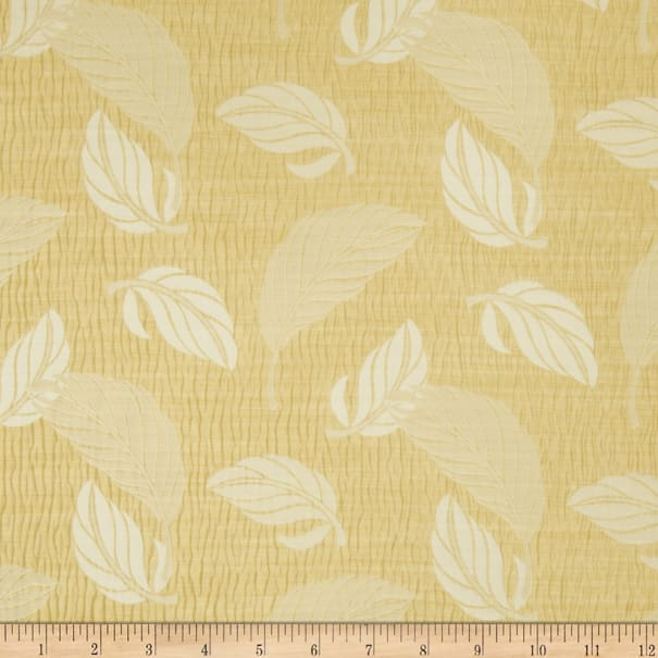 Trend Outlet 02485 Faux Silk Marigold