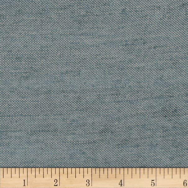 Trend Outlet 02777 Chenille Baltic