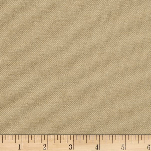 Trend Outlet 02777 Chenille Natural