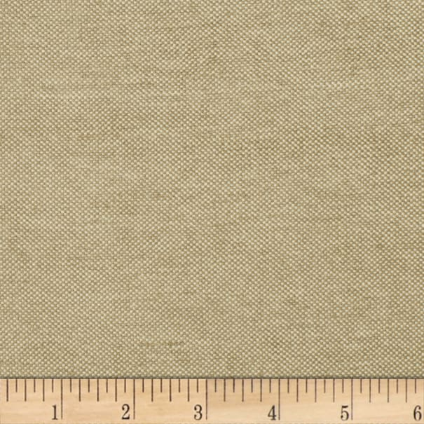 Trend Outlet 02777 Chenille Driftwood