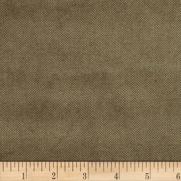 Trend Outlet 02777 Chenille Truffle