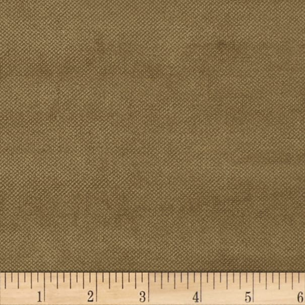 Trend Outlet 02777 Chenille Sable
