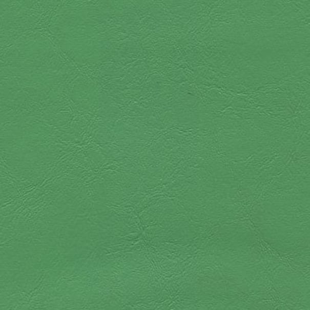 Enduratex Jet Stream Vinyl Mint Green