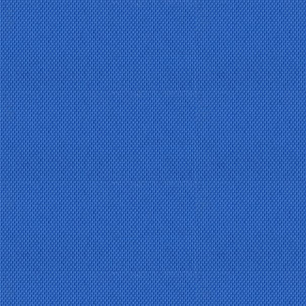 """Top Notch 1S 60"""" Solution Dyed Polyester Caribbean Blue"""