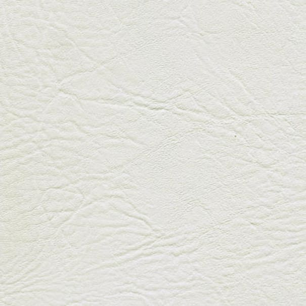 Enduratex Tradewinds Vinyl Ultra White
