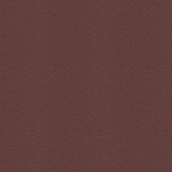 Spradling Whisper Marine Vinyl Brick Red