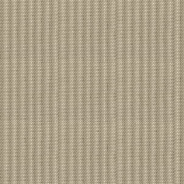 """Top Notch 1S 60"""" Solution Dyed Polyester Tan"""