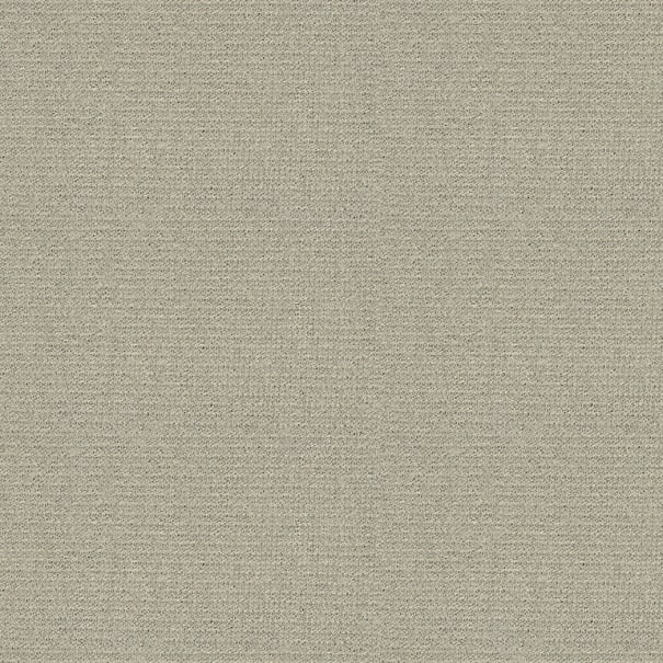 Medium Grey 2 Yards Automotive Headliner Fabric Foam Backed