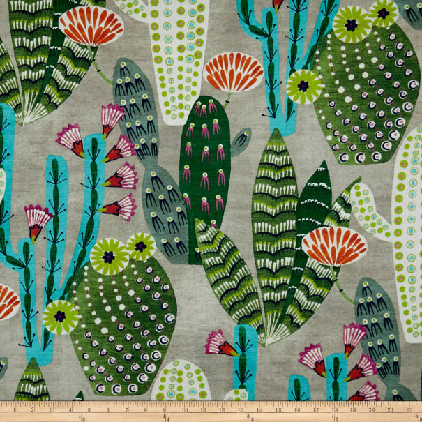 Home Accent Desert Flower Tiger Lilly