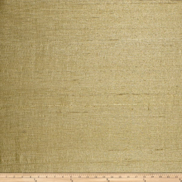 Fabricut Shal Lux Faux Silk Harvest Shimmer