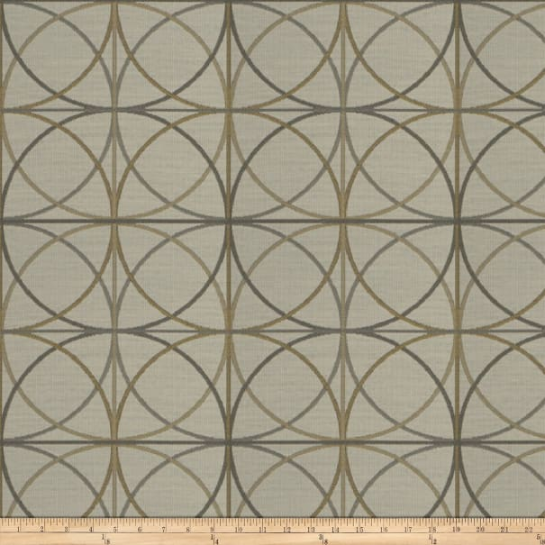 Trend 04336 Jacquard Marble