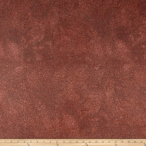 Riverwoods Great Wall Speckled Brown