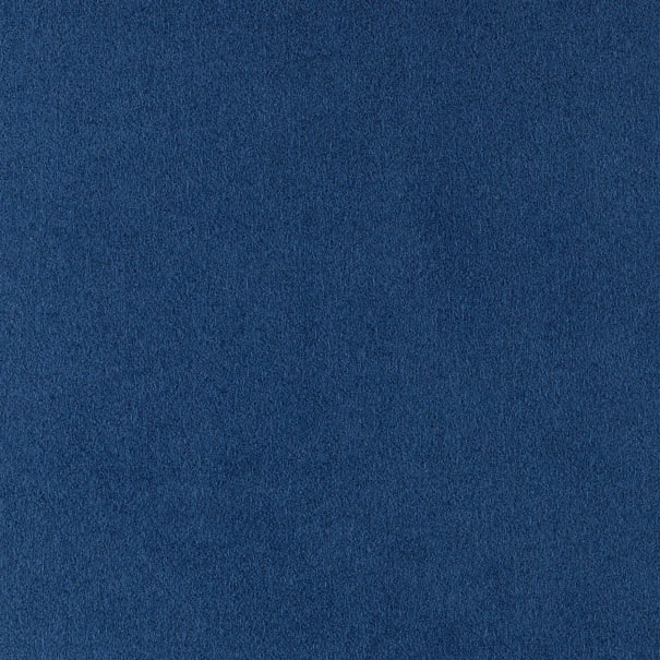 Ultrasuede® HP Solid Cobalt Blue