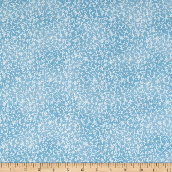Kaufman Mayfield Branches Lake Fabric Com
