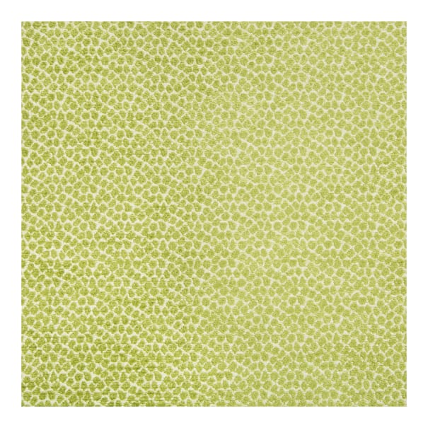Kravet Design Crypton Home Chenille 34682 3