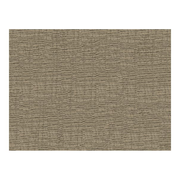 Kravet Couture Clever Cut Truffle 34456 16