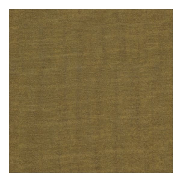 "118"" Kravet Contract Sheer Cassia Moss 9863 30"