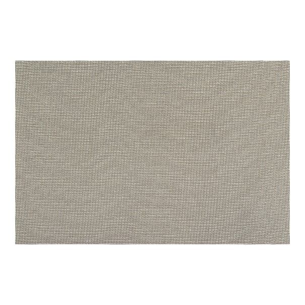 """118"""" Kravet Contract Sheer Hedy Shell 4289 16"""